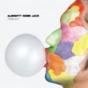 Almighty Bomb Jack - 2004.01.23 - アグレマン [ Agrement ]