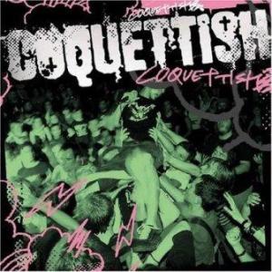 Coquettish - 2008 - Coquettish