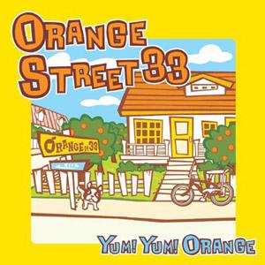 Yum! Yum! Orange - 2002.10.16 - Orange Street 33