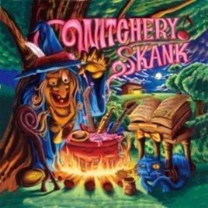 Witchery Skank - 2007.03.03 - CHERISM!!