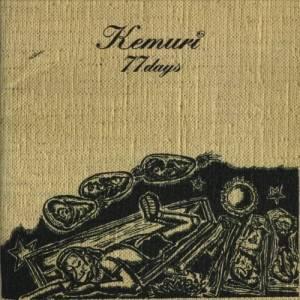 Kemuri - 1998.09.23 - 77days