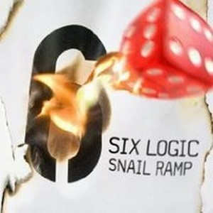 Snail Ramp - 2009.02.04 - Six Logic