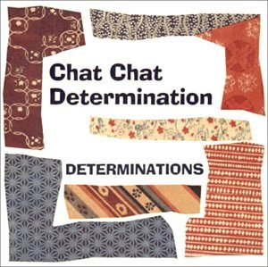 Determinations - 2002 - Chat Chat Determinations