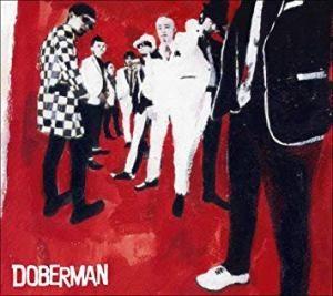 Doberman - 2006 - Zah!Zah!Zah!
