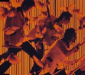 Tokyo Ska Paradise Orchestra - 2004 - Sekai Chizu (EP)