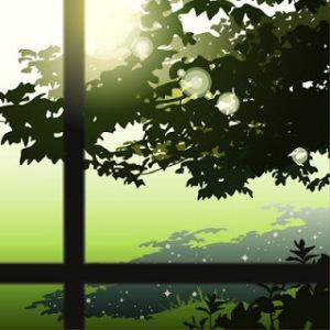 Tokyo Ska Paradise Orchestra  - 2006 - Sapphire No Hoshi (EP)