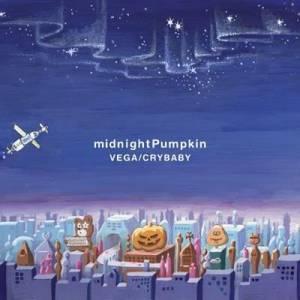 midnightPumpkin - 2006.07.05 - Vega-Crybaby
