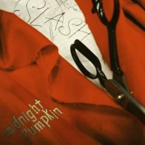 midnightPumpkin - 2007.04.25 - Slash