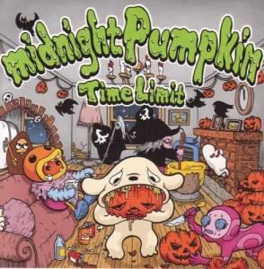 midnightPumpkin - 2005.10.26 - TimeLimit