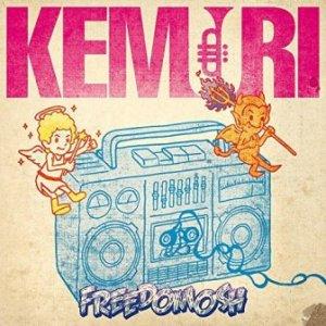 Kemuri - 2017 - Freedomosh
