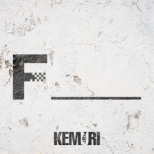 Kemuri - 2015.07.15 - F