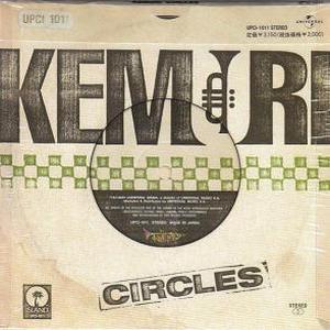 Kemuri - 2004.09.22 - Circles