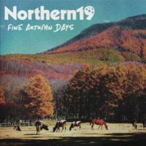 Northern19 - 2011.10.10 - Five Autumn days