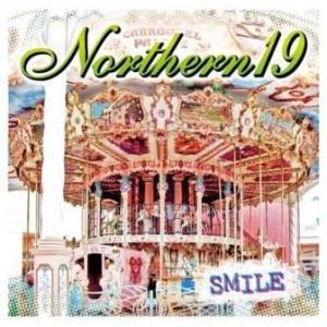 Northern19 - 2010 - Smile
