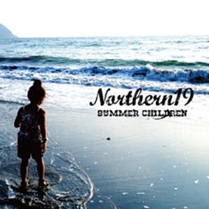 Northern19 - 2009 - Summer Children [EP]