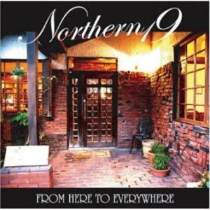 Northern19 - 2008 - From Here To Everywhere