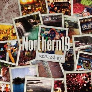 Northern19 - 2014.06.25 - Discovery