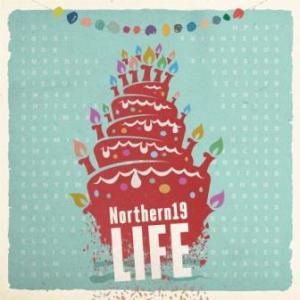 Northern19 - 2017.04.19 - Life