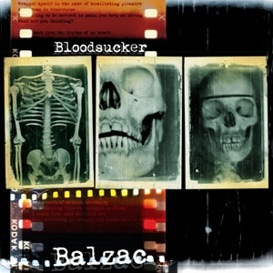 Balzac - 2015 - Bloodsucker