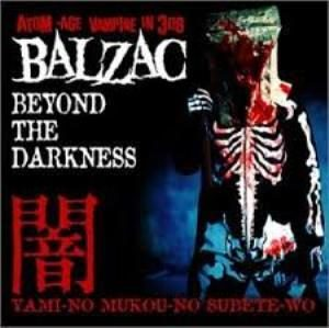 Balzac - 2003 - Beyond The Darkness