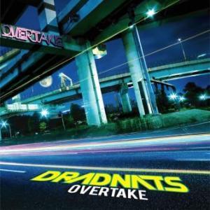 Dradnats - 2011 - Overtake