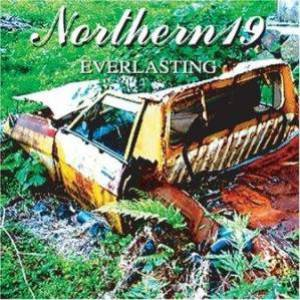 Northern19 - 2006 - Everlasting