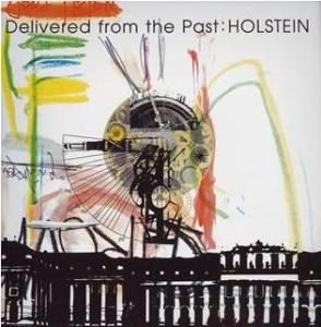 Holstein - 2004 - Deliverd from the Past-192