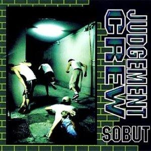 Sobut - 1997.10.01 - Judgement Crew