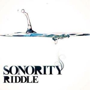 Riddle - 2011.09.14 - Sonority