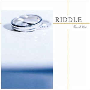 Riddle - 2005.04.13 - Soundview
