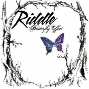 Riddle - 2006.02.22 - Butterfly effect