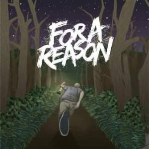 For A Reason - 2015 - For A Reason