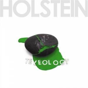 Holstein - 2008.10.15 - Teleology
