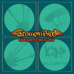Stompin' Bird - 2001.03.21 - Cracker's Cool Clash