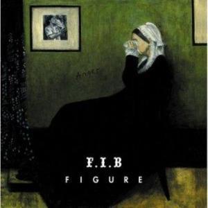 F.I.B. - 2009 - Figure