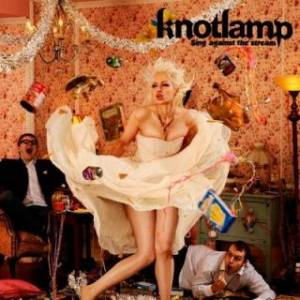 Knotlamp - 2009 - Sing Against The Stream
