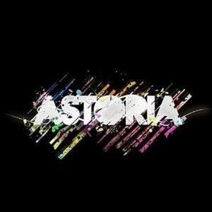 Astoria - 2010 - E.P.(ic)