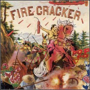 F.I.B - 2012 - Fire Cracker