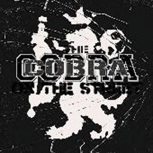 Cobra - 2002 - On The Street