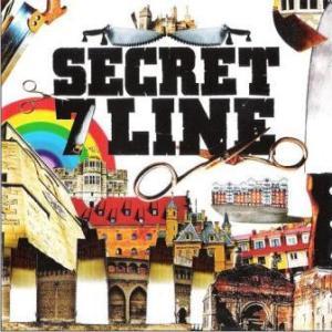 Secret 7 Line - 2010 - Secret 7 Line