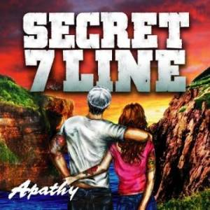 Secret 7 Line - 2011 - Apathy
