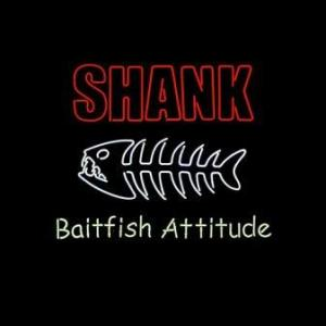 SHANK - 2013.12.18 - Baitfish Attitude