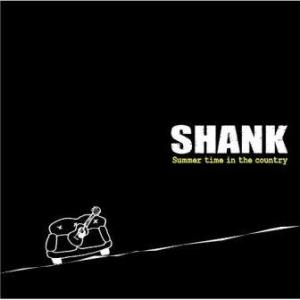 SHANK - 2013.05.15 - Summer time in the country