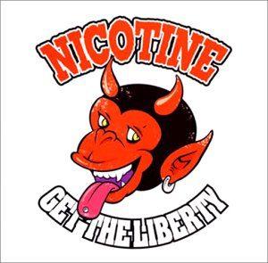 Nicotine - 2002.09.26 - Get The Liberty
