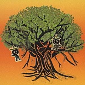 Nicotine - 2004.07.07 - The Tree of the Sun