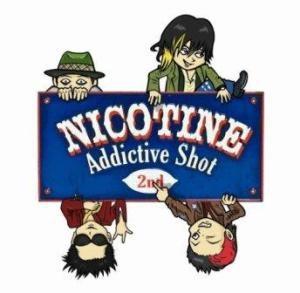 Nicotine - 2010.03.17 - Addictive Shot - 2nd -