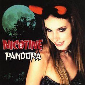 Nicotine - 2006.02.08 - Pandora