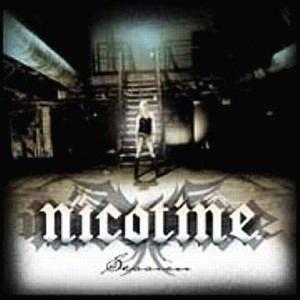 Nicotine - 2004.10.06 - Session