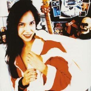 Nicotine - 2003.11.12 - Punk Rock Xmas