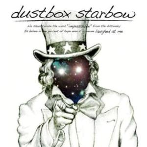 Dustbox - 2010.11.03 - Starbow